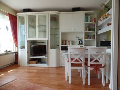 Photo for 748 well-kept apartment near the beach - 748 - 2-room apartment - holiday park
