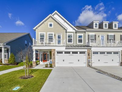 Photo for FREE DAILY ACTIVITIES INCLUDED!!  NEW LISTING!  5 BEDROOM, SLEEPS 11
