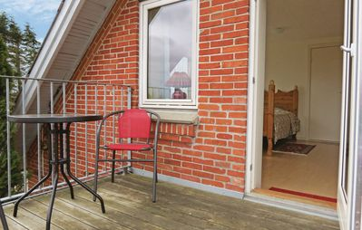Photo for 5BR House Vacation Rental in Erslev