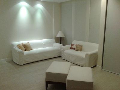 Photo for Magnificent apartment in Ondina!