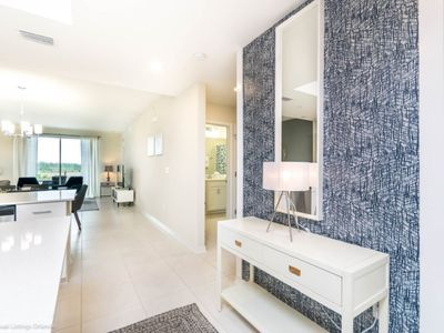 Photo for Beautiful 2 Bed Condo At Storey Lake Resort From $135/nt!