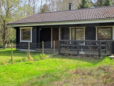 Photo for 5 person holiday home in Askeby