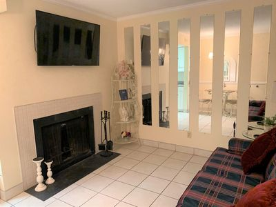 Photo for One Bedroom Condo in the Heart of Gatlinburg (OS 108)