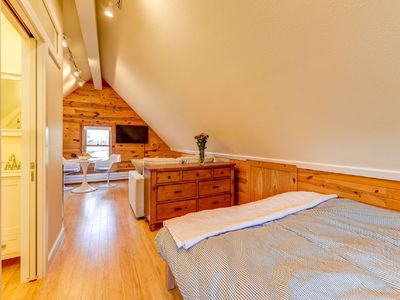 Photo for Charming Studio in North Boulder