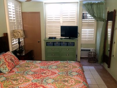 Photo for Up to 25% off!   Beautiful 1BD Condo Across Kamaole 3 Beach Park