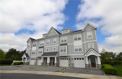 Photo for SPACIOUS, WELL-APPOINTED REHOBOTH BEACH TOWNHOME- BIKE TO OCEAN, BOARDWALK & LEWES