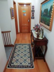 Photo for Single Bedroom -Between center of Sintra and Cascais