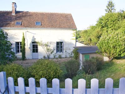 Photo for GUEST HOUSE IN VILLAGE CLASSIFIED