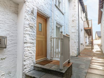 Photo for Flat 2 Galloway House, KENDAL