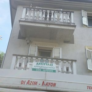 Photo for Residenza Dante, 100 meters from the sea