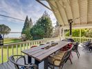 3BR House Vacation Rental in Port Ludlow, Washington