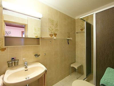 Photo for Apartment 34-7 in Silvaplana-Surlej - 2 persons, 1 bedrooms