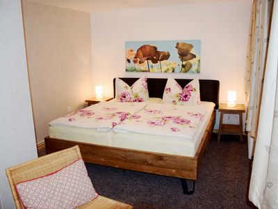 Photo for Holiday EC - Apartments on Heather Lane