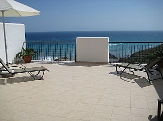 Photo for 2BR Apartment Vacation Rental in Torrox, Alabama