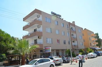 Photo for Ahmeda Apart Hotel - In Ayvalik (Sarimsakli)