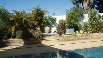 Photo for 1BR Bed & Breakfast Vacation Rental in Alice Springs, NT
