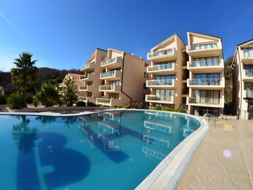 Search 668 holiday rentals