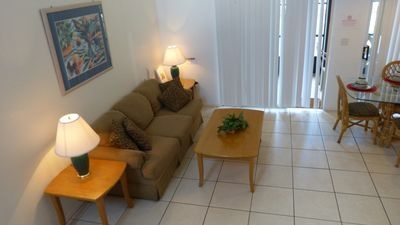 Photo for Spacious 3 Bedroom 2 Bath Townhome Close to Disney. 3158TC