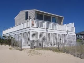 Photo for Ocean Front Vacation Rental - South Kingston