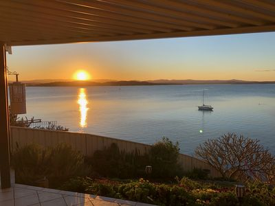 Photo for Selby Villa Waterview - LAKE MACQUARIE
