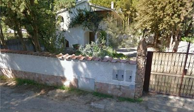Photo for 2BR Apartment Vacation Rental in TORRE DELLE STELLE, Sardegna