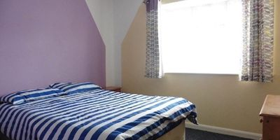Photo for Leysdown Chalet 36 - In Sheerness