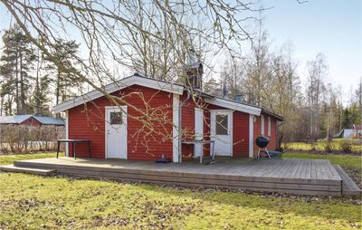 Photo for 2 bedroom accommodation in Jät
