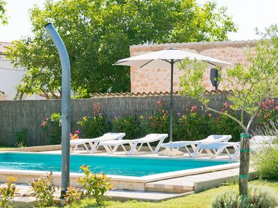 Photo for Vacation home Lina  in Pula, Istria - 7 persons, 3 bedrooms