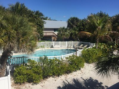Photo for An Island Escape on Don Pedro Island (West Coast FL)... NEW 2019 PRICING!!!
