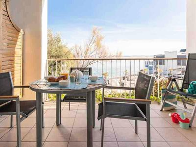 Photo for Résidence Pierre & Vacances Premium Coteau et la Mer **** - 2-Room Apartment 4 People Standard