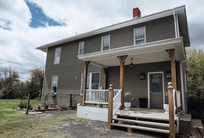 Photo for 3BR House Vacation Rental in New Market, Virginia