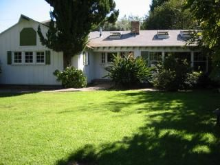Beautifully furnished short term house rental North HollywoodLos
