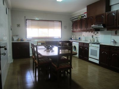 Photo for 2 bedroom apartment by the sea - Barra Beach