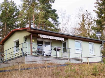 Photo for Holiday home Marie-Louise - Holiday home Reinhold in Feldberg