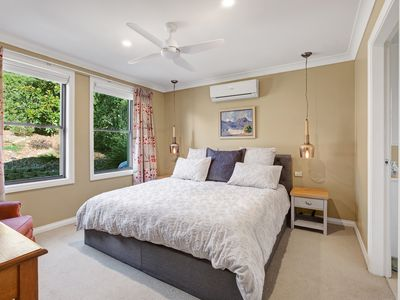 Photo for Hester House - Luxury home which sleeps up to 9 guests