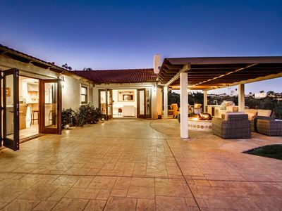 4br house vacation rental in la jolla california 318384 agreatertown