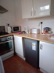 Photo for 2 Ensuite Bedrooms - Cosy Homes - Home away from home, Sleeps 6