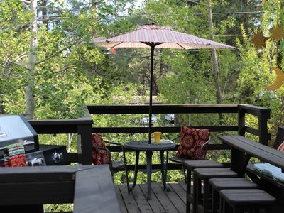 Photo for 5BR House Vacation Rental in Flagstaff, Arizona