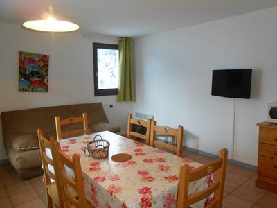 Photo for Comfortable and central Briancon
