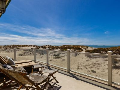 Photo for 1621MBR Hamptons West on Oxnard Shores