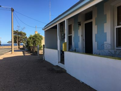 Photo for Newly Renovated Spacious Home located in Wallaroo
