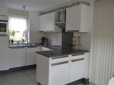 Photo for 3BR House Vacation Rental in Sint Maarten