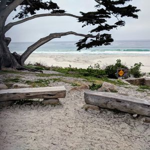 Photo for Lighthouse in Carmel-by-the-Sea