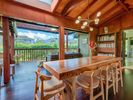 3BR Townhome Vacation Rental in Hanalei, Hawaii