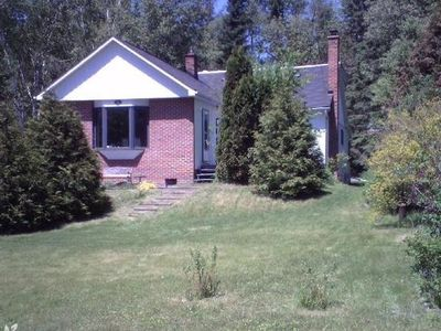 Photo for 1BR Bed & Breakfast Vacation Rental in Haliburton, ON