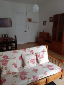 Photo for newly renovated apartment for rent