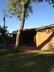 Photo for Casita Near The Bosque In Corrales
