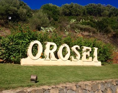 Photo for 2BR Apartment Vacation Rental in Orosei
