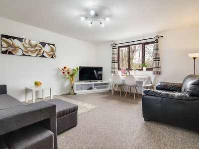 Photo for Paynes Apartment - Near Coventry University