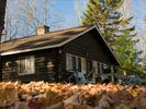 2BR Cabin Vacation Rental in Chassell, Michigan